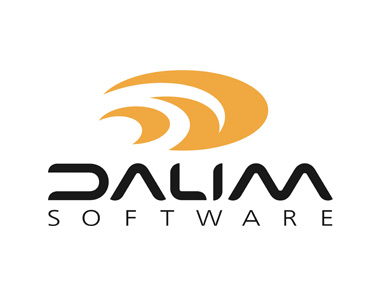 Go to Dalim Software website